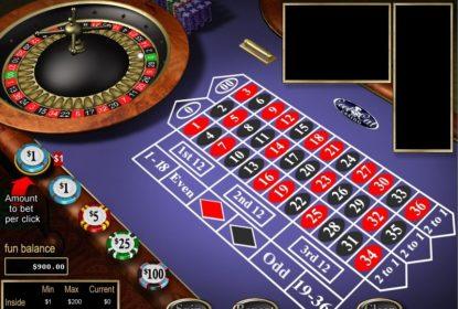 parkers comedy monte casino