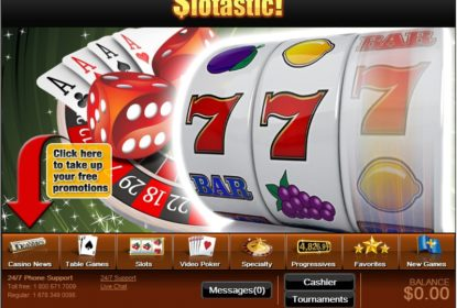 Archive blog casino comment game html online casino queens in st. louis