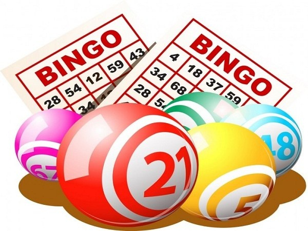 Image result for Selecting The Most Effective Bingo Website