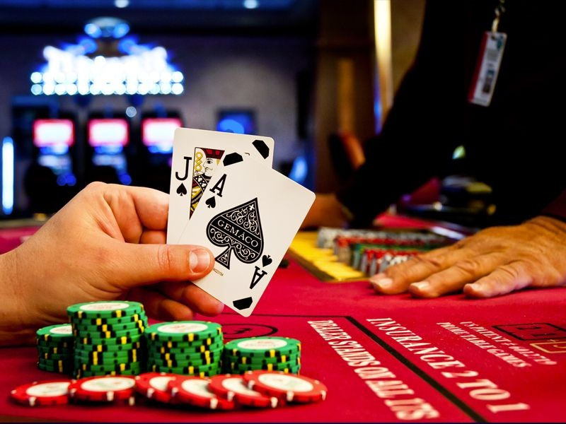 Image result for QQ Online casino