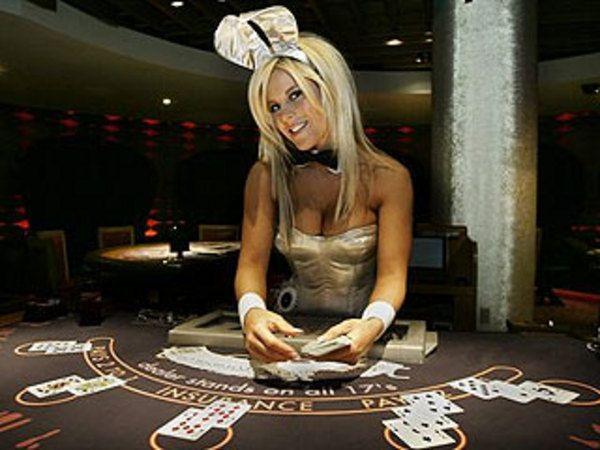 online casino spiele ohne einzahlung
