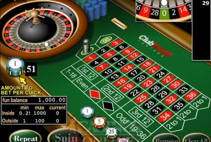 Archive casino online gambling casinos in southern california