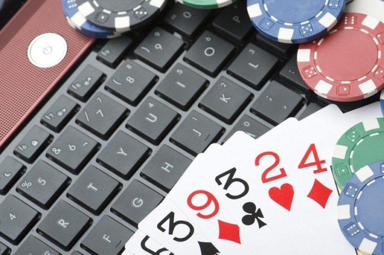 benefits of gambling The hidden social costs of gambling 23 the gambling industry often suggests that a benefit of gambling is the number of jobs that it creates.