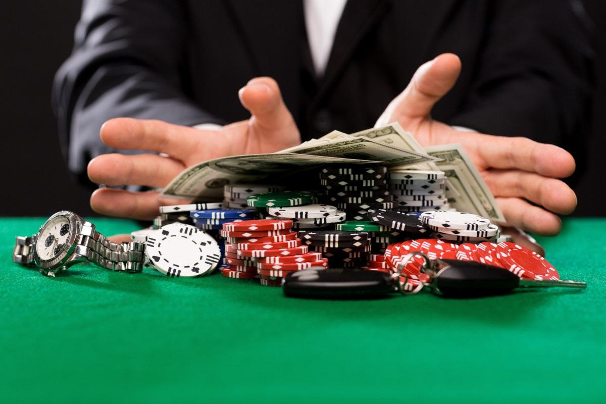 Online Casino Per Handyrechnung Zahlen