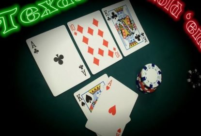 how to play online casino in philippines