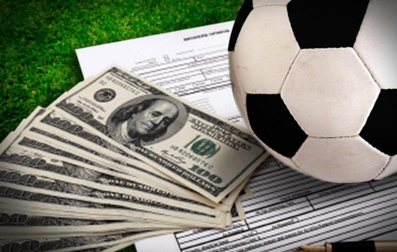 ufabetcn การคืนเงินเดิมพันเกม และ การฝากถอนเงินด้วย wallet