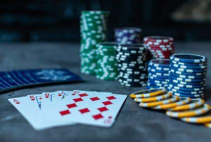 Neue online casinos qx4