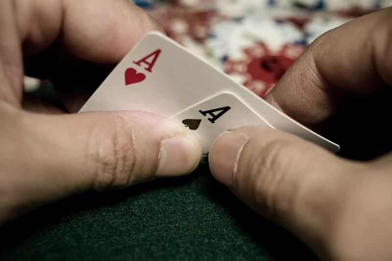 Online Casino Central.Com